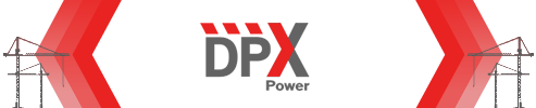 DPX Power